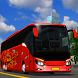 City Bus on Urban Routes |Bus Highway Parking 2018 by Games Soft Studio