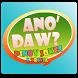 Ano daw? - Pinoy Jokes & Trivia by GoPlay Inc.