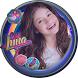 Soy Luna 2 - Vives En Mí Canciones y letras by Ic HajarTerus