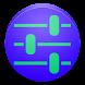 RoboRemo - SPP BLE TCP UDP USB by hardcoded joy