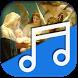 Sách nhạc Thánh Ca by adsky