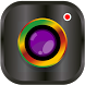 Beautify - Photo Editor & Photo Filter Pro by funtraxx