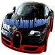 Juegos Gratis de autos by Super Recomendados