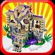Toys Ninjago Puzzle Games by Kag & Games
