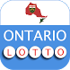 Results for Ontario Lottery by Leisure Apps LLC