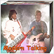 Modern Talking Mp3 2017