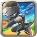 Running Ninja 3D by loongame