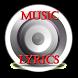 pantera music lyrics by MDAA