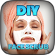 DIY Face Scrub and Mask. by Miracle Tech Dev