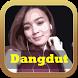 Dangdut Karaoke Sing Smule by Music Appss