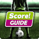 Guide for Score Hero by NigerApp
