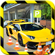 Luxury City Car Parking Simulation by Play Vertex