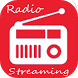 PostMasterApp - Radio Online by Post Master App