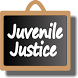 Juvenile Justice Act 2015 by Rachit Technology