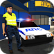 Traffic Police Simulator Pro by Robo Bobby Games