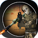 Counter Terrorist American Sniper Frontline fps by Roadster Inc.