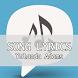 Yolanda Adams Best Song Lyrics by BlueSky Team