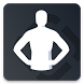 Runtastic Results Home Workouts & Personal Trainer by Runtastic