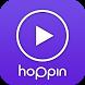 hoppin(호핀) - 스마트폰 버전 by hoppin