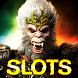 Slots Monkey Kong Free Slot by Slot Slot Slots