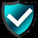Best Antivirus,AppLock,Booster & Cleaner