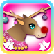 Fun Christmas Games for Kids by Girl Games - Vasco Games