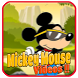 MICKEY ALL VIDEOS TV by TheBaryan Channel