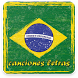 Henrique e Juliano - VIDINHA DE BALADA by Republic Developer App
