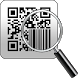 QRCode BarCode Reader Scanner by Ventrux Informatics Private Limited