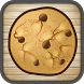 Cookie Tapper FREE by Wayne Hagerty
