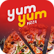 YUM YUM LEEDS by Smart Intellect Ltd