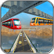 Sky Train Simulator 2017 : Sky Train Driving by Zappy Studios - Action and Simulation Games & Apps