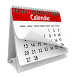 Indian Calendar 2016/2015 by Zoon Developers