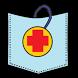 Pocket Doctor by ZuuSoft