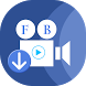 Video Downloader for Facebook FB