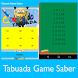 Tabuada Game Saber (Jogo) by Marcos Ortolani [ rumo.info ]