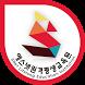 에스넷원격평생교육원 by (주)에스넷