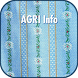 AGRI Info by Nomad Systems Sarl