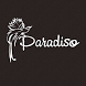 Paradiso Zwolle by Next To Food B.V.