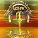 Abagusii Global Radio by ZenoRadio LLC
