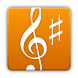 Song Book by GD Software