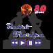 Rádio Retrô Floripa by cdowebcast.com