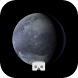 Pluto VR by Higher Level Systems Limited