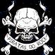 Piratas do Rock Rádio Web by André de Araujo