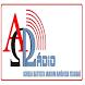 Radio Batista J.A Itaguai by MobisApp Brasil