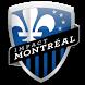 Impact Montréal by Impact de Montréal FC