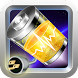 Battery Saver by Soft@apk