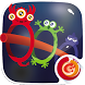 Jump Jump : Jumping Games by IGame Studios
