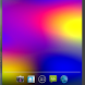 Northern Lights Live Wallpaper by Steve Havelka Software LLC