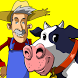 Old McDonald Had a Farm by MotionTale co.,Ltd.